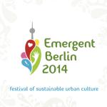 EB_2014_logo2