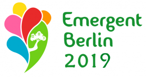 Emergent Berlin 2019 :: Immersive Realities II :: Program Overview