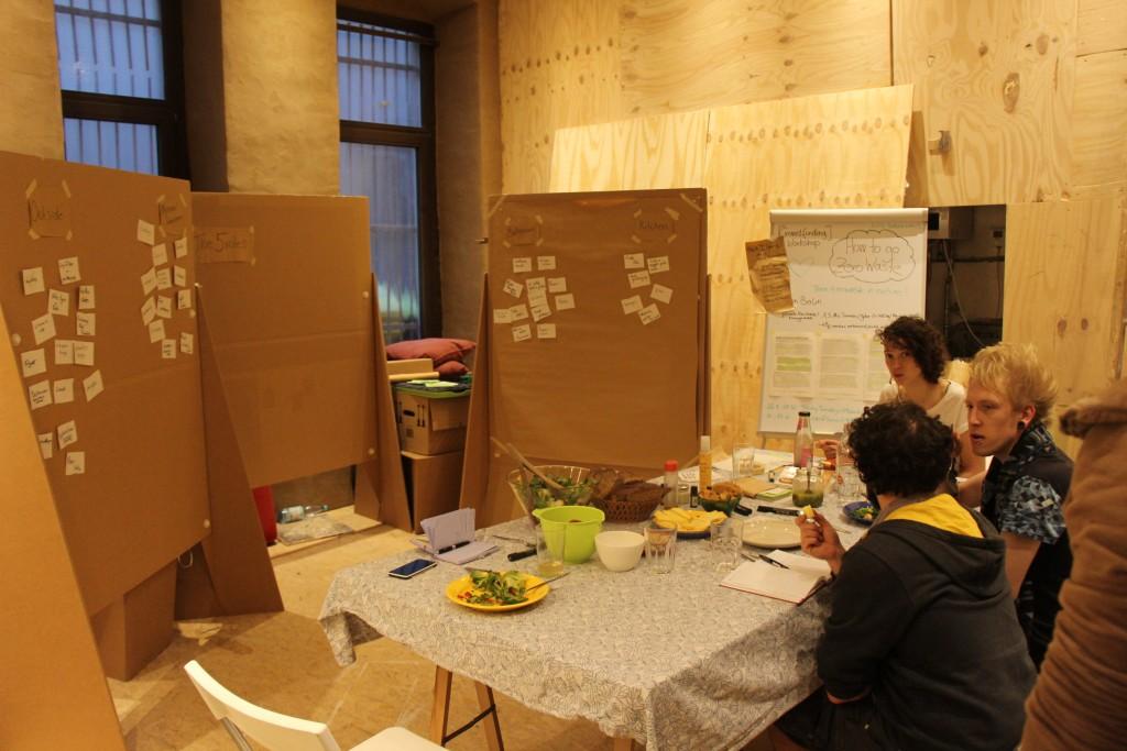 backroom zw workshop