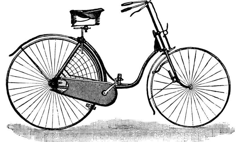 [:de]Fahrrad - Selbsthilfe[:en]Bike Repair Self Help Sessions[:] @ Baumhaus Berlin | Berlin | Berlin | Germany