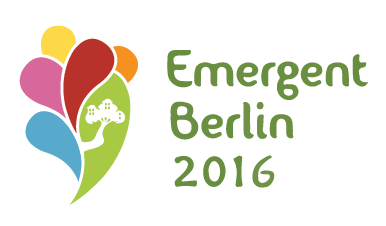 Emergent_logo_small2