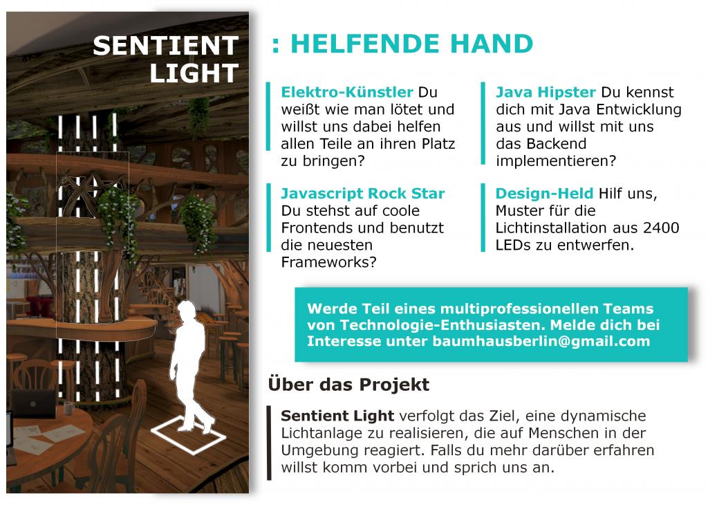 2017_01_11-helping_hand_v1_de