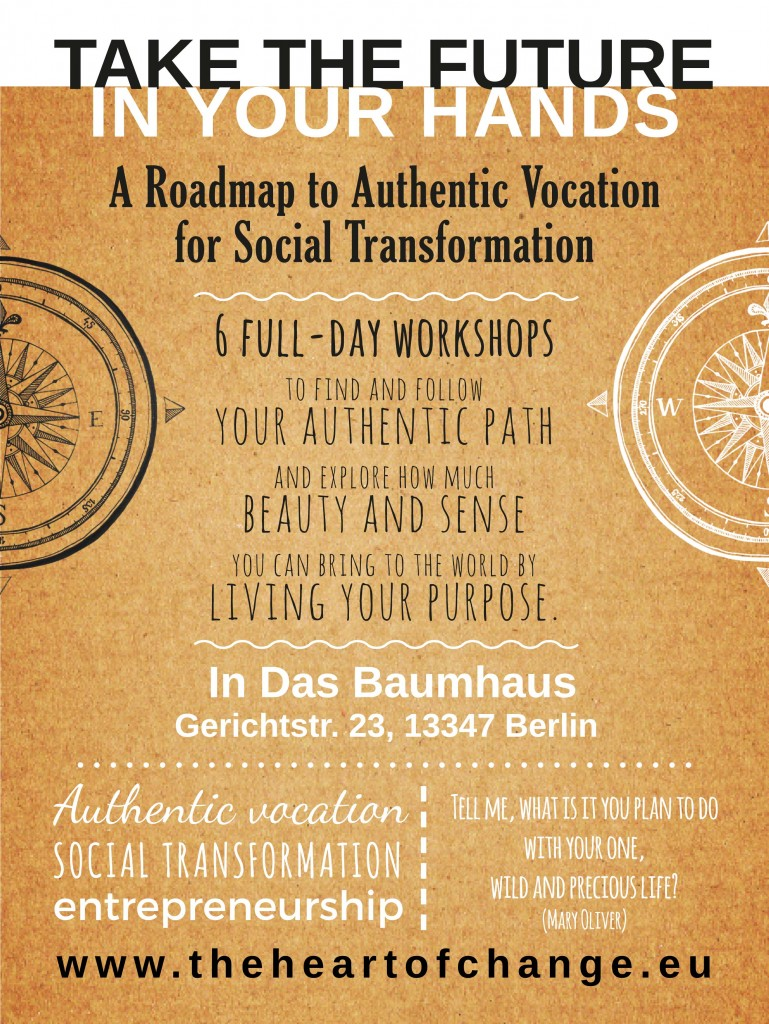 Baumhaus workshop flier-1