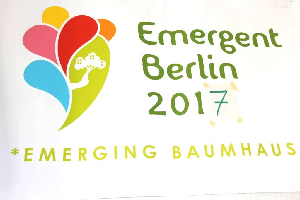 emb2017 fb meet 1