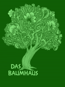 Community Night, Potluck Buffet & Groove Meditation @ Das Baumhaus Berlin | Berlin | Berlin | Germany