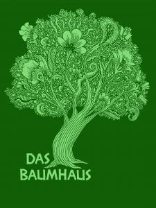 Community Night, Buffet & Groove Meditation @ Das Baumhaus Berlin | Berlin | Berlin | Germany