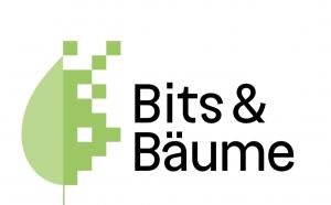 Bits & Bäume Berlin-Stammtisch